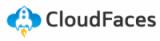 Cloudfaces