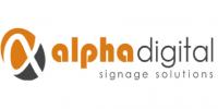 alphadigital-neu