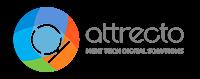 attrecto_logo