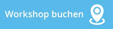 buchen2