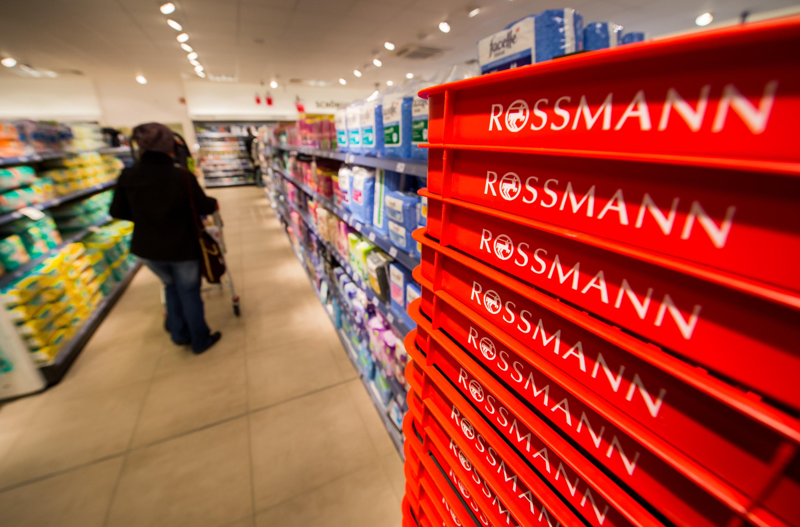 Amazon kooperiert mit Rossmann – Experteneinschätzung