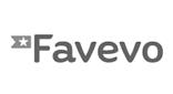 sw_favevo