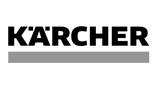 sw_kärcher