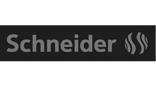 sw_schneider