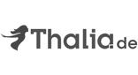 sw_thalia