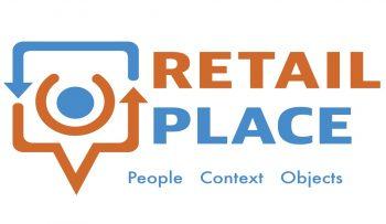 Was bietet die RETAIL-Place GmbH bzw. der LOC-Place?