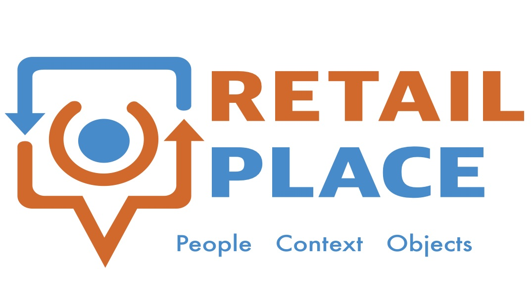 RETAIL-Place
