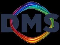 DMS-digitale-medien